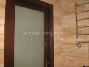 Евроремонт квартир в москве цены