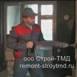 Евроремонт квартир в москве цены. Цены на евроремонт