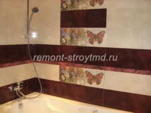 remont-now.ru