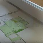 dizain-proekt