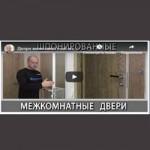 dveri-mezhkomnatnye-iz-naturalnogo-shpona-shponirovannye-dveri-s-alyuminievoj-kromkoj